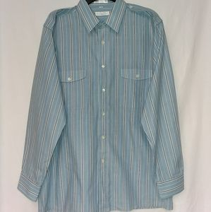Men's Christian Dior shirt